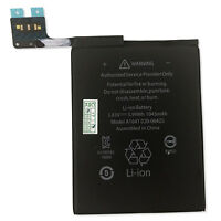 New 616-0621 Replacement Internal Battery For iPod Touch 5 5th Gen 5G 1043mAh