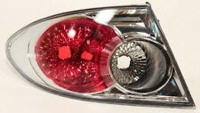 MAZDA 6 2002-2005 tige arrière gauche stop feux de signalisation GJ6A51180E LH