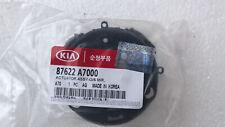 LEFT SIDE DRIVER POWER MIRROR MOTOR 876121M000 FOR FORTE 2009-13 OPTIMA 2011-15