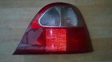 Rover MG ZR,O/S Rear light *FREE UK P&P*