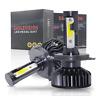 Nouveau DOB H4 9003 HB2 6500K Kit De Phares De Voiture LED Conversion 6000LM