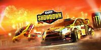 DiRT Showdown | Steam Key | PC | Digital | Worldwide |