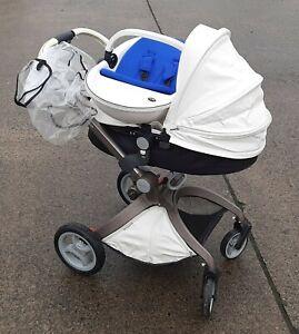 mit Hot Mom Kinderwagen Modell F023 kompatibel Hot Mom Kinderwagen zubeh/šr 2020 neu