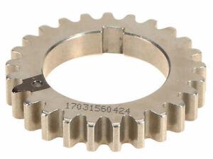 Genuine Crankshaft Gear fits Hyundai Entourage 2007-2008 92FFKZ