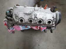 Motor Honda Civic 1,6l D16V1 EP2 EU8 Bj: 2001- 2007 **shipping worldwide**