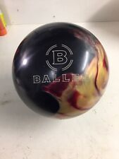 USED 15# Columbia 300 Baller Left Handed Drill Great Condition