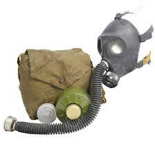 Militaria-Ausrüstung & -Ersatzteile der der UdSSR & Nachfolger (ab 1945)