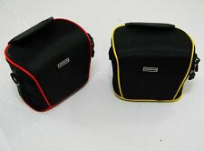 camera case bag cover for Canon Powershot SX530 HS, SX420 IS, SX510 SX520  N3