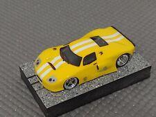 SGRM Custom V1 HO Slot Car Like BSRT G3 R AFX Mega G+ Viper Wizzard BRM