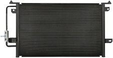 Spectra Premium Industries Inc 7-4309 Condenser