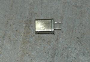 Collins 51S-1 - Cristallo 12 MHZ 12000 KHZ - Y8 - a P/N 547-2677-004