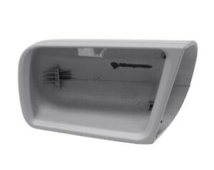 Door Mirror Housing - Primered OEM SP2000080000148 / 210 811 01 60 9999