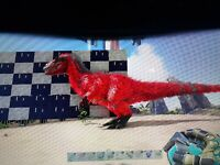 Ark survival evolved xbox one pve (male) Deadpool Yuty Clones Boss Stats
