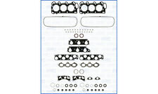 Head Gasket Set HONDA ACCORD COUPE V6 VTEC 24V 3.0 200 J30A1 (10/1998-12/2002)