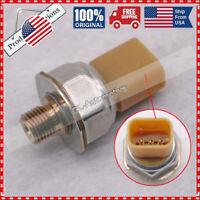 New 5PP4-3 248-2169 Fuel/Oil High Pressure Sensor for CAT Caterpillar C7 C9