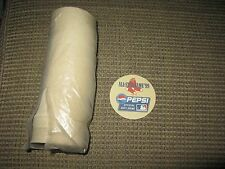 NOS Sleeve 1999 Red Sox All Star Game Pepsi Cardboard Coasters