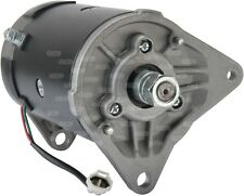 Dynastarter replaces HITACHI GSB107-06 / YAMAHA JN6H1100 for JOHN DEERE
