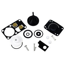 JABSCO SERVICE KIT FOR MANUAL 29090 & 29120 SERIES
