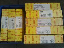 INYECTOR BOSCH 0432131780 KDEL80P32 MERCEDES BENZ 0030179321  LIQUIDACION !!!!!