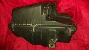 VOLVO V70 AIR FILTER HOUSING BOX 9445365