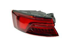 8W6945091J Audi A5 F5 LED Feu Arrière Gauche Extérieur High Dynamique Clignotant