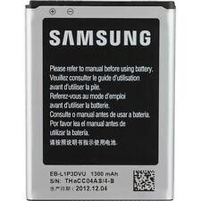 Samsung EB-L1P3DVU 1300mAh for Galaxy Fame Battery - Original Bulk Packaging