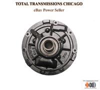 Good Used 5R110W Casting # 5C3P Pump Body w//Gears 05-Up