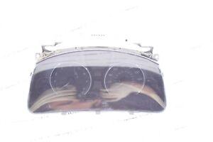 RHD 2008 LEXUS LS 460 / INSTRUMENT CLUSTER 83800-50392