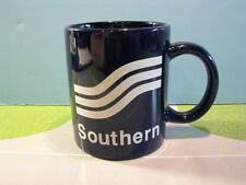 SOUTHERN AIRWAYS CERAMIC COFFEE MUG
