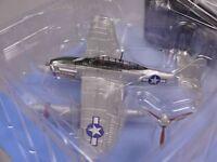 Aichi Special Attack 晴嵐 1/100 Scale War Aircraft Japan Display Diecast vol 111