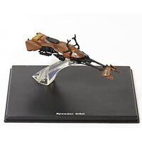 DeAgostini Star Wars Starships & Vehicles Collection Imperial Speeder Bike #11