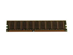 Cisco DRAM Memory MEM2851-256D 256MB for Cisco 2800 Series 2851
