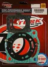 Tusk Top End Head Gasket Kit HONDA ATC 250R 1986 ATC250R