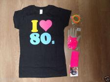 Hauts et chemises chemisiers t-shirts taille M pour femme