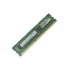 HP 8GB ECC RAM PC3-12800R 1Rx4 Server RAM (DDR3-1600) 647899-B21 647651-081