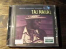 "TAJ MAHAL "" martin scorsese soundtrack ""       CD"