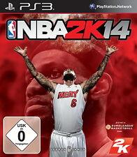 PC - & Videospiele für die Sony PlayStation 3 mit Angebotspaket Herausgeber 2K