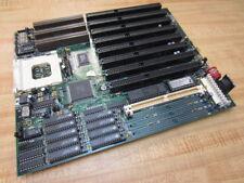 Galaxy III 950308 Circuit Board