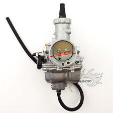 Carb Mikuni VM26 Carburetor 30mm For 150 160 200 250cc CRF KLX TTR XR Dirt Bike
