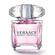 Profumi da donna Versace bright crystal