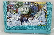 Thomas The Tank & Friends Wallet- Brand New!