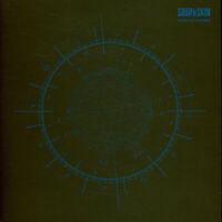 """Soap&Skin - Marche Funèbre (Vinyl 10"""" - 2009 - EU - Original)"""