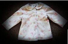 d0230810f2d8 Jasper Conran Baby Girls  Coats