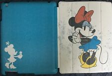 Ipad Case Minnie Mouse Disney 2nd And 3rd Generation