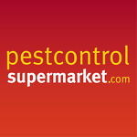 pestcontrolsupermarket