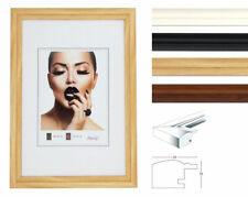 Ideal Artus Kunststoff Bilderrahmen 20x30 cm bis 50x70 cm Bilder Foto Rahmen