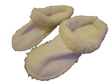 Replacement Croc Liners Insoles Inserts For Mammoth Crocs Slippers Shoes Clogs