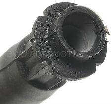 BWD Automotive E383 Ignition Coil