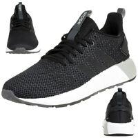 Adidas QUESTAR BYD Herren Sneaker Streetwear Schuh Lifestyle