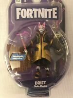 Fortnite Drift Solo Mode Video Game Action Figure Toy Boxed Seal New